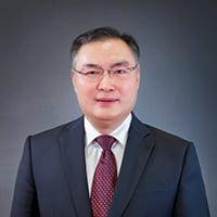 Zhang-Ping-200-x-200